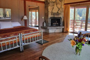 Diamond J Ranch - Rental Homes & hotel rooms