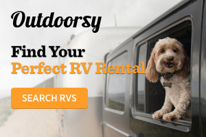 Bozeman and Big Sky Montana area RV Rentals :: Want a cozy getaway to the hot springs and caverns in the Big Sky and Bozeman area? Rent locally owned affordable RVs perfect for your adventure!