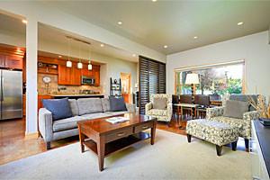 Bozeman Cottage Home Rentals
